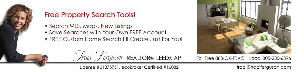 mls, listings, search homes