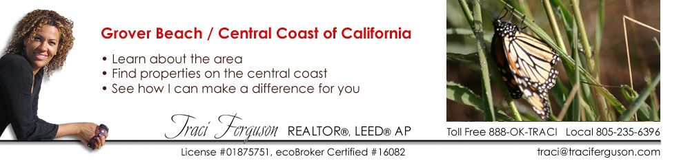 grover beach, Realtor, Real Estate Agent, Property, Find Agent